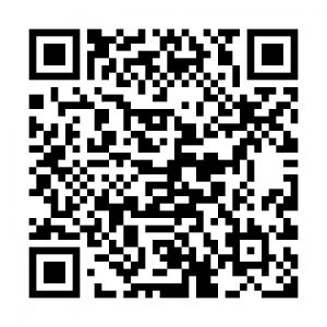 QRコード消費者庁新型コロナ関連消費者向け情報